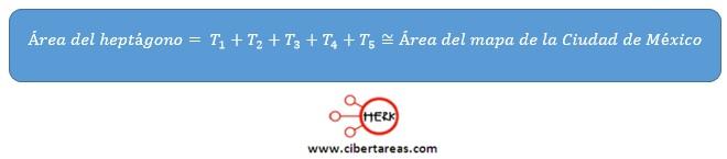 Calculo de perímetro y área de un polígono – Matemáticas 2 4