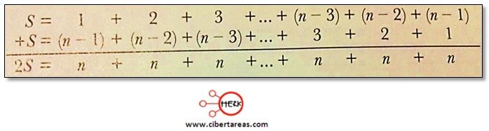 Elementos de los polígonos: radio, apotema y diagonal – Matemáticas 2 8
