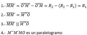 Teorema del ángulo central y el ángulo semi-inscrito – Matemáticas 2 24
