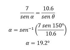 Resta de vectores – Física 1 11