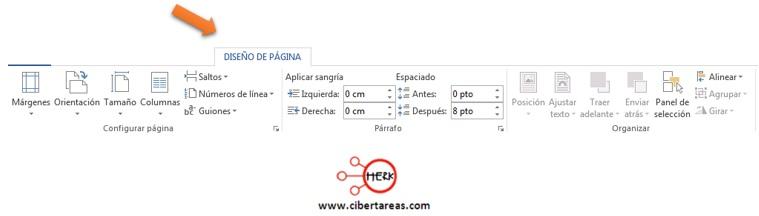 Como insertar dos columnas en un texto – Gestión de archivos de texto 0