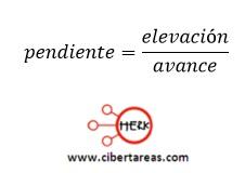 Cómo se describe el movimiento rectilíneo uniforme – Física 1 8