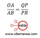 Aceleración centrípeta (radial) – Física 1 8