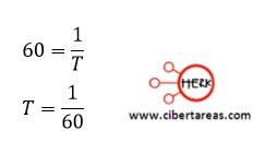 Ejemplo del movimiento circular uniforme – Física 1 1