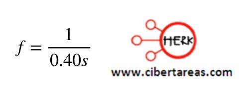 Velocidad angular instantánea, ejemplo – Física 1 6