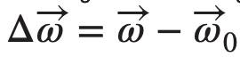 Movimiento circular uniformemente acelerado – Física 1 6