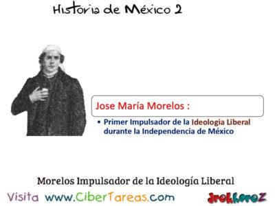 El Contexto Histórico del Surgimiento del México Independiente – Historia de México 2 0