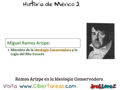 Logias del Siglo XIX en México como Estado Nación – Historia de México 2 0