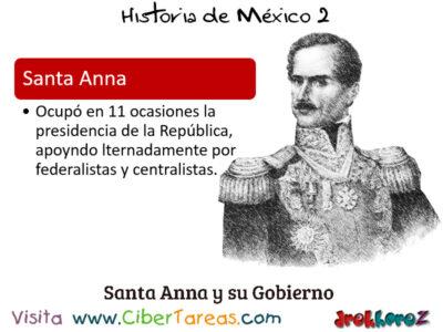 Bases Orgánicas de 1843 dificultades internas y externas para consolidar a México – Historia de México 2 0