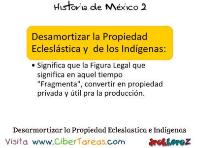 Gobierno de Benito Juárez en la República Restaurada 1867 a 1876 – Historia de México 2 1