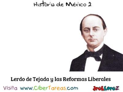 Los Sucesos Importantes y el fin de la República Restaurada – Historia de México 2 0